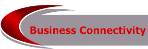 Business Connectivity Tag